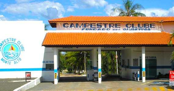 Bancários Campestre Clube/bares/fotos/bancarios_fachada.jpg BaresSP