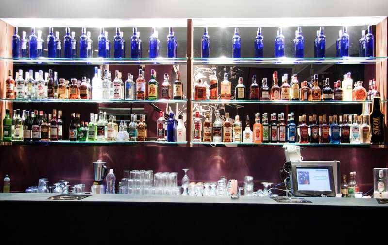 W Bar BaresSP 570x300 imagem