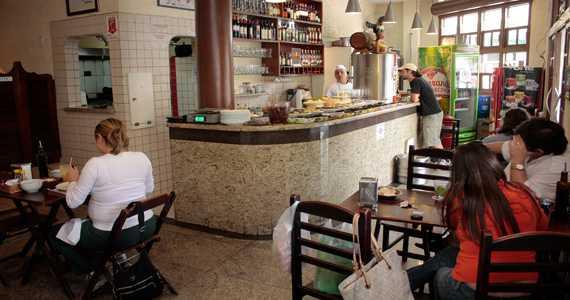 Bar Do Vardema BaresSP 570x300 imagem