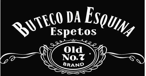Boteco da Esquina Espetos/bares/fotos/bar_03032016183851.jpg BaresSP