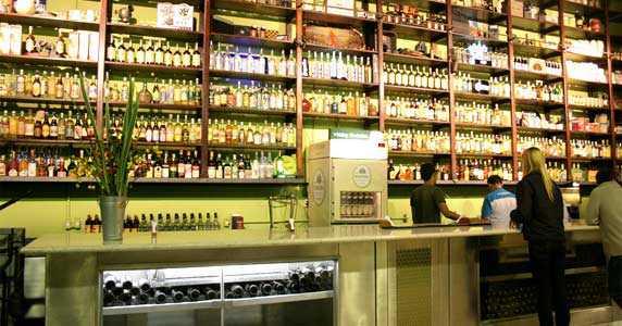 Bar do Arnesto BaresSP 570x300 imagem