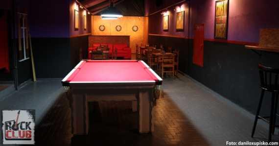 Bar Rock Club/bares/fotos/bar_rock_club.jpg BaresSP