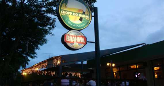 Chopp do Barão/bares/fotos/barao44.jpg BaresSP