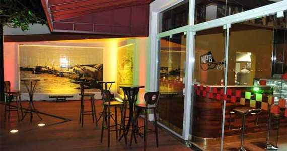 Bar Brahma Aeroclube BaresSP 570x300 imagem