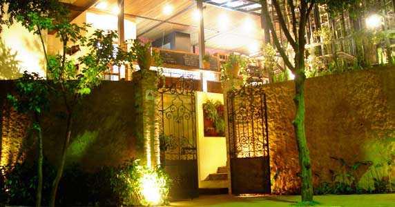 Bar Camará/bares/fotos/barcamara_fachada.jpg BaresSP