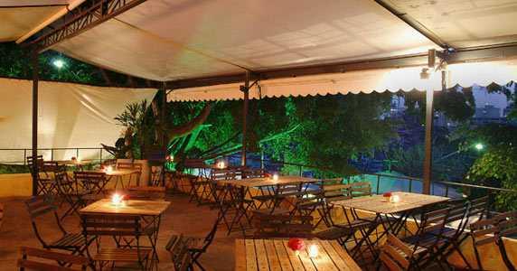 Bar Camará BaresSP 570x300 imagem