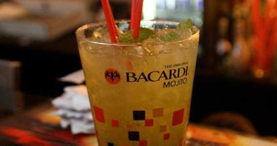 Bar e Boteco Pra�a Madalena BaresSP 570x300 imagem