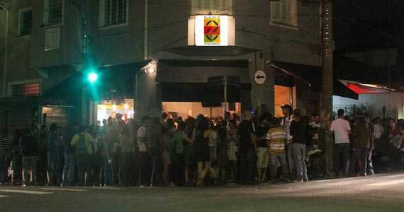 Bar do seu Zé /bares/fotos/bardoseuzefachadaok.jpg BaresSP