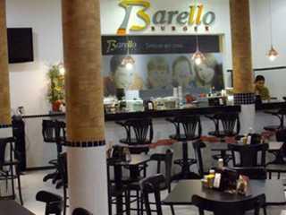 Barello Lapa/bares/fotos/barello.jpg BaresSP