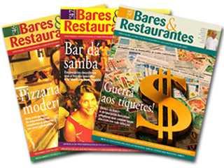 Revista Bares & Restaurantes/bares/fotos/bareserestaurantes_1.jpg BaresSP