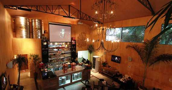 Generali Vintage Bar BaresSP 570x300 imagem