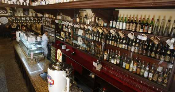 Bar Léo BaresSP 570x300 imagem