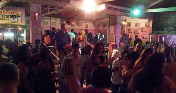 Bar Mangueira BaresSP 570x300 imagem