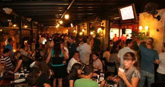 Bar Matriz BaresSP 570x300 imagem