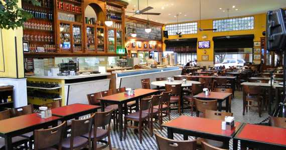 Bar Mooca BaresSP 570x300 imagem