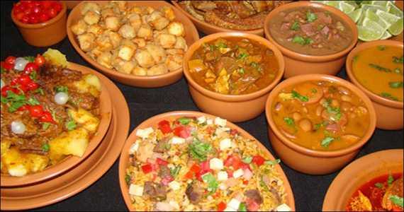 Barnabé Restaurante & Cachaçaria/bares/fotos/barnabe.jpg BaresSP