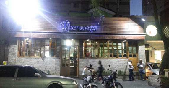 Pizzaria Baronesa/bares/fotos/baronesa6.jpg BaresSP