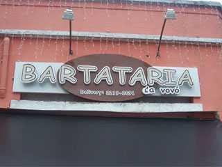 Bartataria/bares/fotos/bartataria.jpg BaresSP