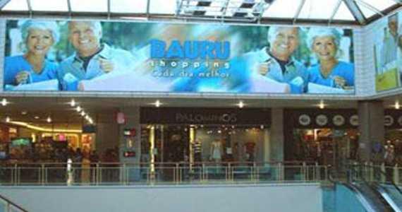 Bauru Shopping/bares/fotos/bauruu.jpg BaresSP