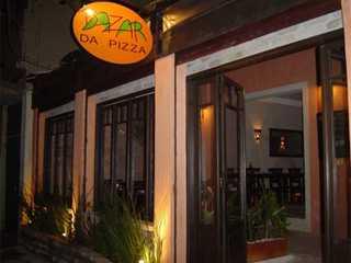 Bazar da Pizza /bares/fotos/bazar-da-pizza-1.jpg BaresSP