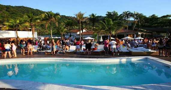 Café de la Musique Beach Club/bares/fotos/beachclub6.jpg BaresSP