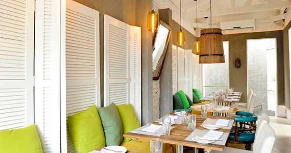Restaurante beato/bares/fotos/beato.jpg BaresSP