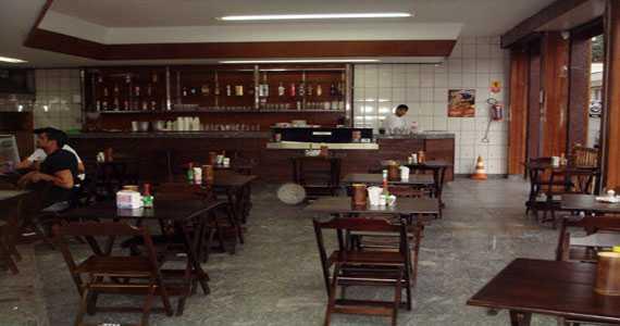 Bebeto Espetos Bar/bares/fotos/bebeto2_13082012150935.jpg BaresSP