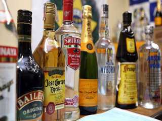 Boteco Delivery/bares/fotos/bebidas-alcoolicas.jpg BaresSP