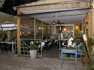 Beco do Bartô/bares/fotos/beco_barto1.jpg BaresSP