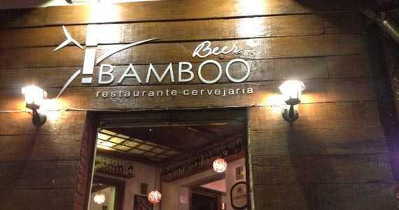 Beer Bamboo Restaurante e Cervejaria /bares/fotos/beer_principal.jpg BaresSP