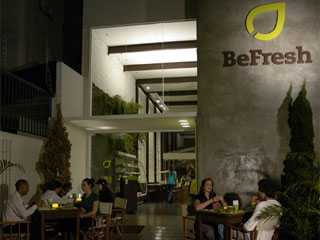 Restaurante BeFresh/bares/fotos/befresh_fachada.jpg BaresSP