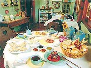 Casa de Chá Beija-Flor/bares/fotos/beija-flor.jpg BaresSP