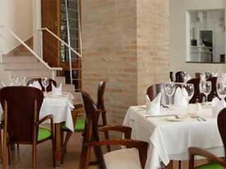 Bellini Ristorante/bares/fotos/bellini_ristorante1.jpg BaresSP