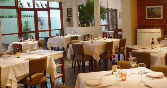 Restaurante Bellosguardo/bares/fotos/bello111.jpg BaresSP
