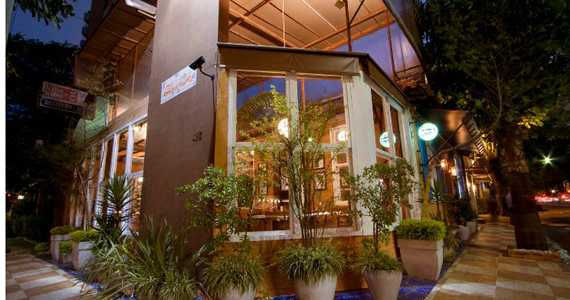 Benedetta Pasta & Polpettone/bares/fotos/benedetta_06082012104212.jpg BaresSP