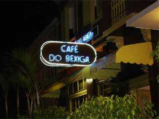 Bar e Café do Bexiga  BaresSP 570x300 imagem