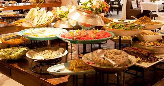 Bibi Gastronomia/bares/fotos/bibigastronomia_buffet_28082014160012.jpg BaresSP