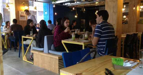 Restaurante Bien!/bares/fotos/bien5.jpg BaresSP