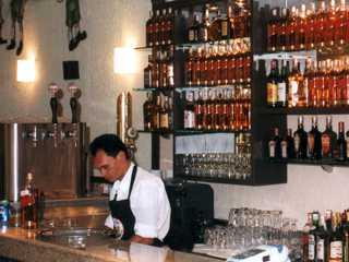 Bar da Praça BaresSP 570x300 imagem