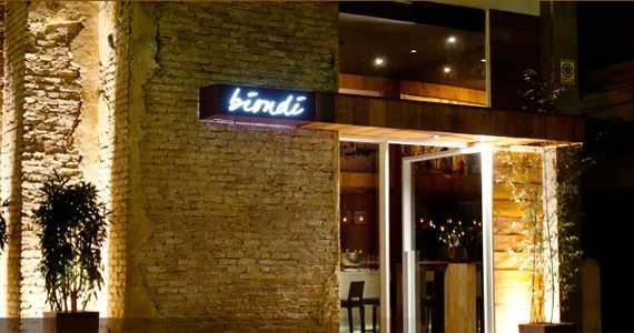 Biondi /bares/fotos/biondi2.jpg BaresSP