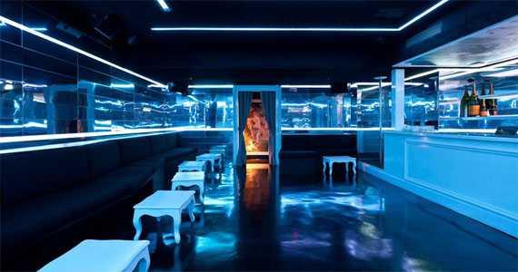 Black Calavados Club SP/bares/fotos/blackcalavados_bcclub.jpg BaresSP