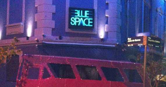 Blue Space BaresSP 570x300 imagem