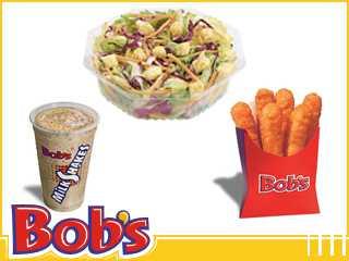 Bob's - Shopping Tatuapé/bares/fotos/bobs_3.jpg BaresSP