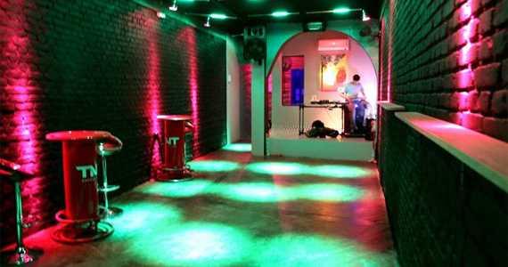 Bofetada Club/bares/fotos/bofetadaclub3.jpg BaresSP