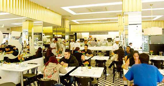 Rotisserie Bologna/bares/fotos/bolognaa.jpg BaresSP