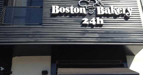 Boston Bakery 24 horas/bares/fotos/boston11.jpg BaresSP