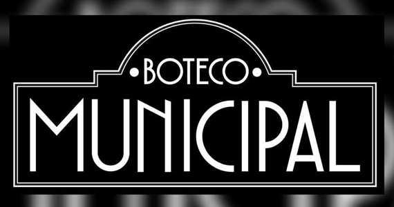 Boteco Municipal