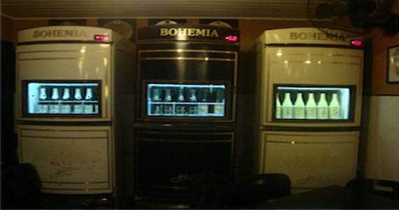 Botequim Bar & Grill