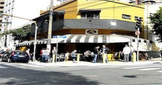 Botequim Bar & Grill/bares/fotos/botequim_04092012101639.jpg BaresSP