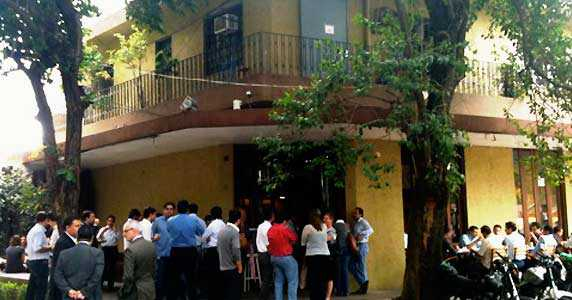 Bar Botica /bares/fotos/botica_fachada.jpg BaresSP